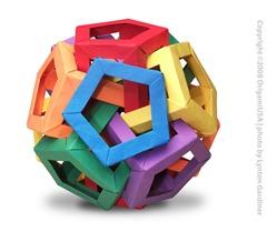 Six_Interlocking_Pentagonal_Prisms[1]
