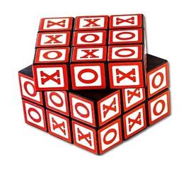 rubiks-cube-tic-tac-toe[1]
