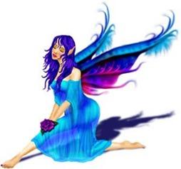 fairy-blue.gif[1]