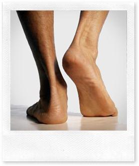 Feet_walking_[1]