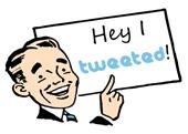 I_tweeted[1]