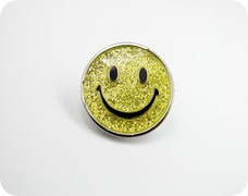 Metal-Badges-MB-001-[1]