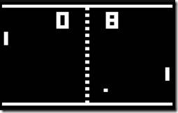 real-pong[1]