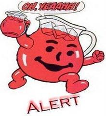 kool-aid alert[1]