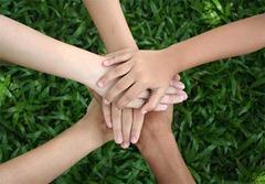 hands_together[1]
