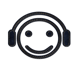 019652-high-resolution-dark-blue-denim-jeans-icon-symbols-shapes-smiley-face2[1]