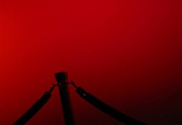 velvetrope-300x225[1]