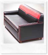 chevy-sofa[1]