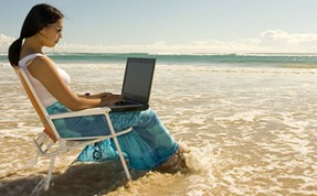 mobile_broadband_on_the_beach[1]