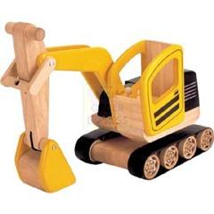 john-crane-ltd-pintoy-digger[1]