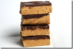 peanut-butter-bars-v2[1]