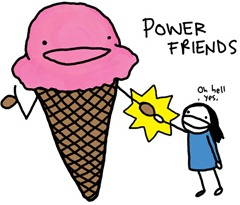 powerfriends[1]