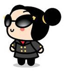 secret%20agent%20pucca[1]